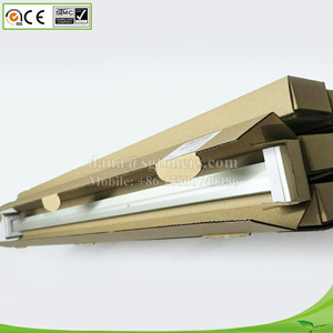For Oce TDS 300 320 400 450 600 700 750 9400 Drum Cleaning Blade Oce Tds Wiring Diagram on