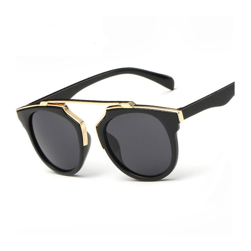 02b049d6d700 Caterpillar Polarized Molded Fashion Sunglasses
