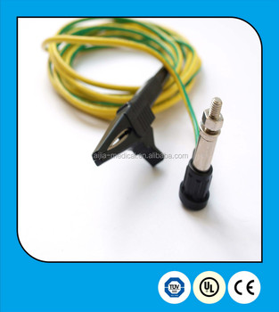 Machine Chassis Ground Cable And Wire Assembly - Buy Electric Wire And  Cable,Wire Assembly,Cable Assembly Product on Alibaba com