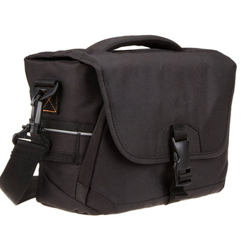 High Quality Custom Made Camera Bag For Canon Eos 6d Water Proof