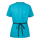 Cute nursing uniform work clothes dress