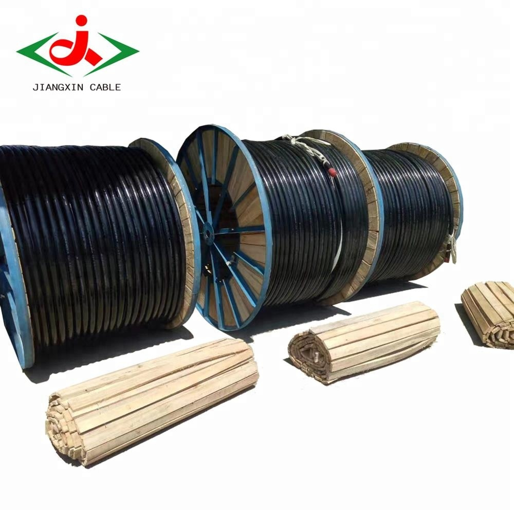 China Aluminum Wire Weight Wholesale Alibaba Copper Electric Ei Aiw 200 Power Wires