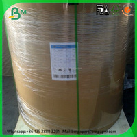 60gsm 70gsm 80gsm white bond paper roll