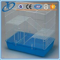 Different Style Wholesale small bird cage , wedding decorative bird cages