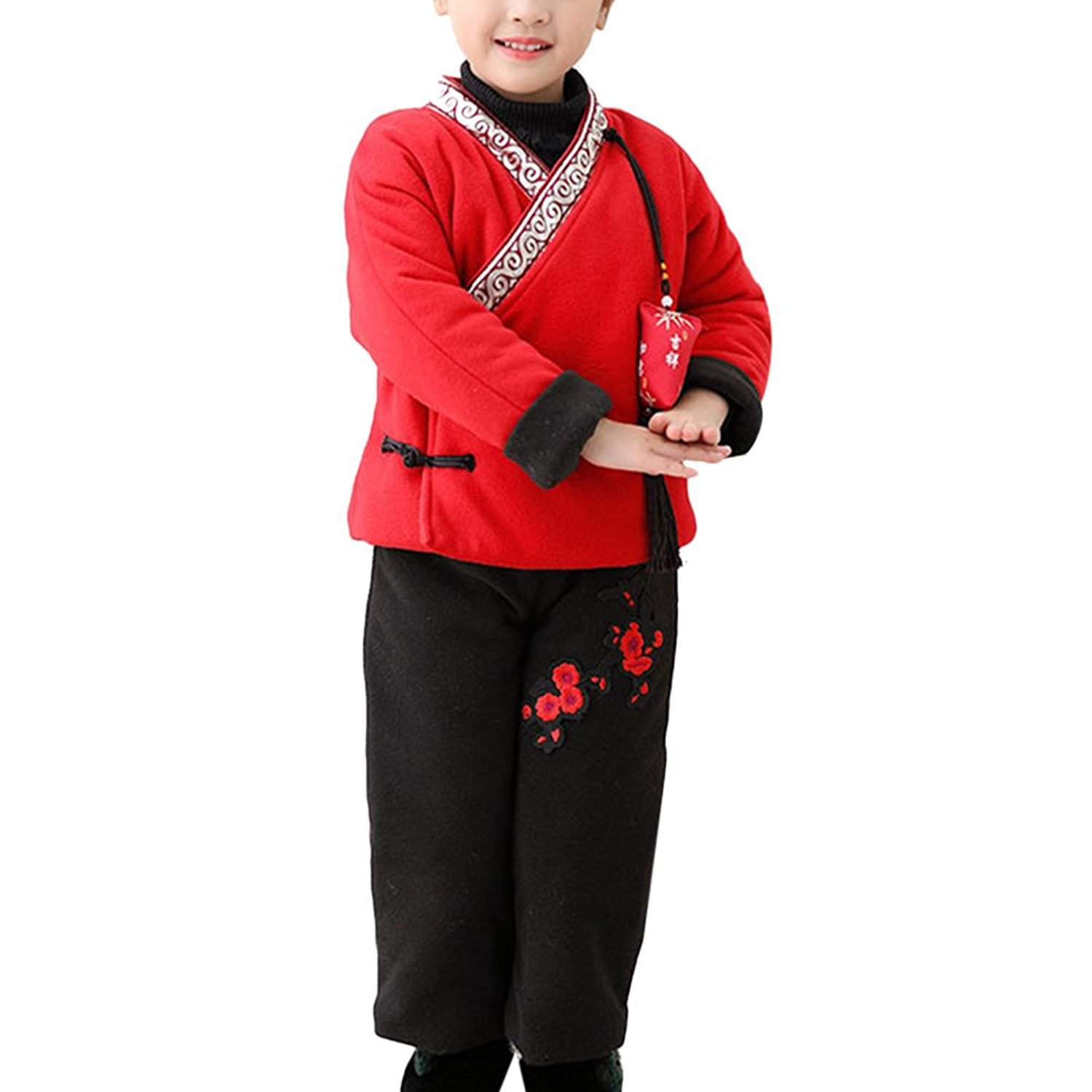 84be834a3f56 Cheap Traditional Outfit For Men