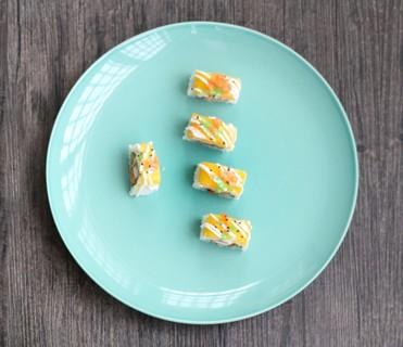 11 Wholesale Restaurant Dinner Plates Buy Restaurant Dinner Plates Wh