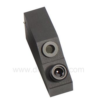 Dikai Gem Tools,Gem Refractometer/digital Gem Refractometers - Buy Gem  Refractometer,Gem Refractometer,Digital Gem Refractometer Product on