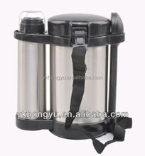 1.5L Hot Koop Rvs Thermos <span class=keywords><strong>Lunchbox</strong></span> Isolatie Thermos Voedsel Warmer