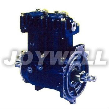 MITSU-BISHI FU-SO 6D22T 6D24T FOR AIR COMPRESSOR