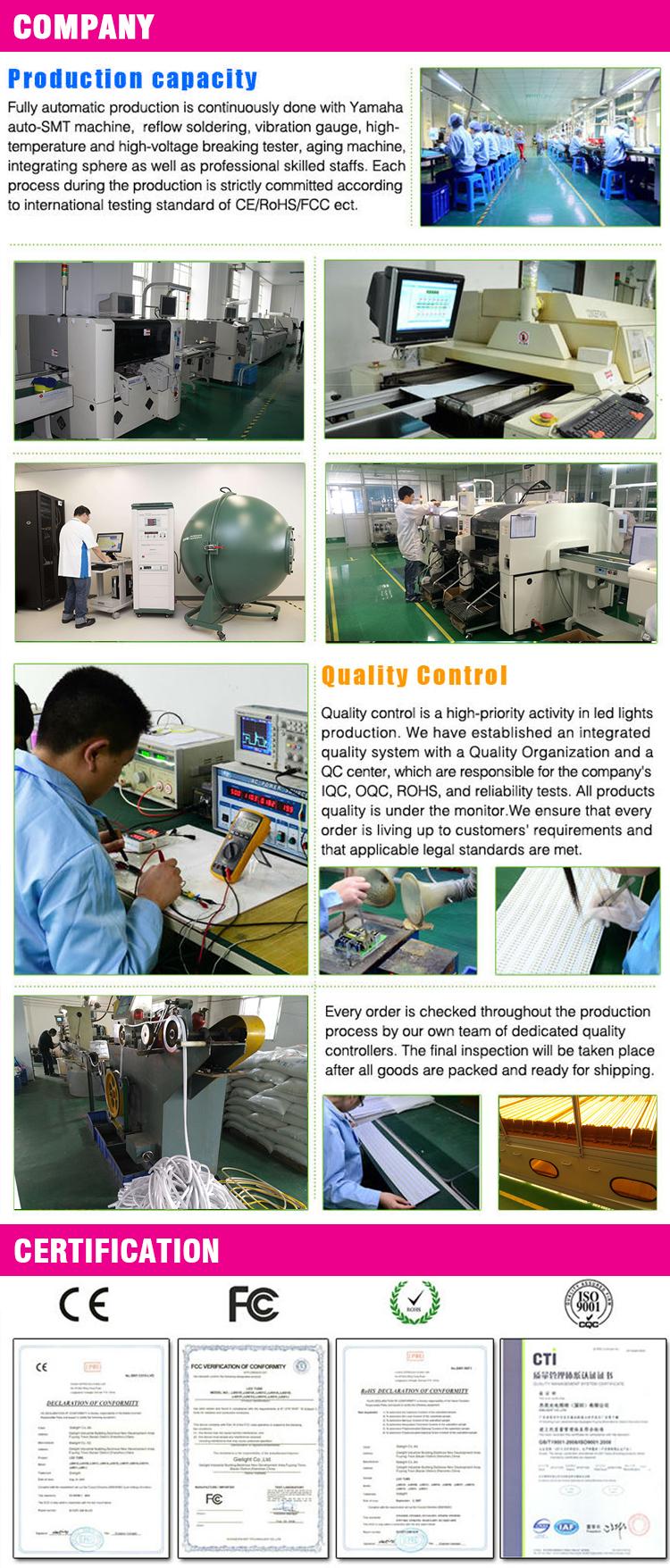 5730 Led Rigid Stripsamsung Smd Rgb 5630 Aluminum Fully Automatic Emergency Light Profile