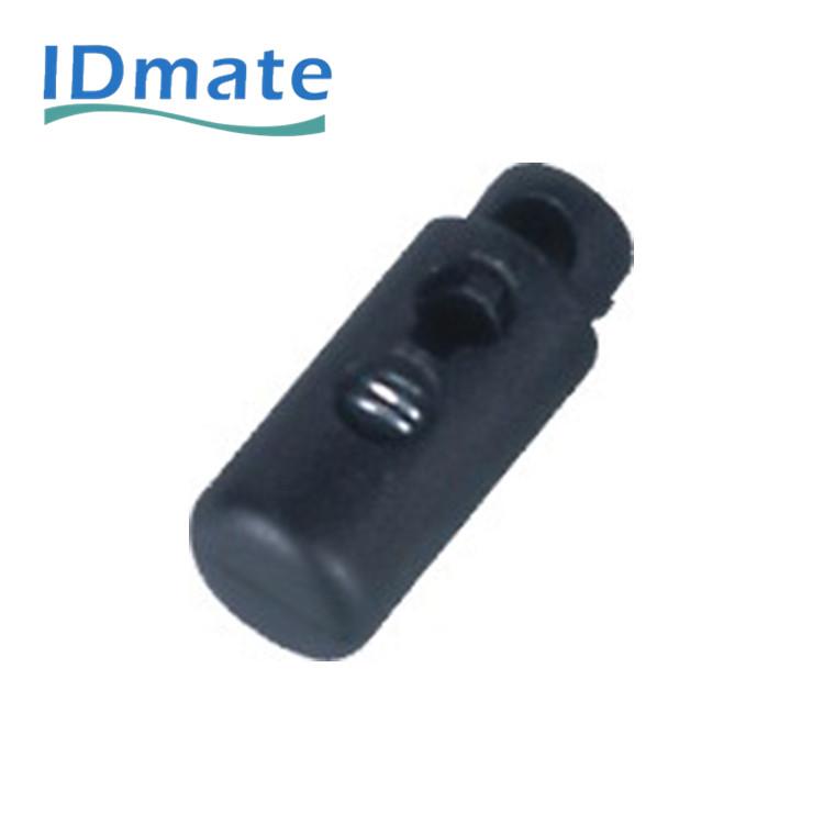 "10pcs WHITE PLASTIC DELRIN 3 BAR SLIDES BUCKLES FOR WEBBING 30mm /""P/"""