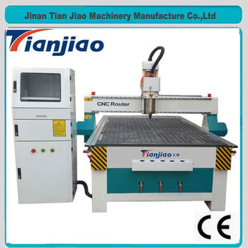 Woodworking Tools Used Equipment For Wood Processing Machinery Buy