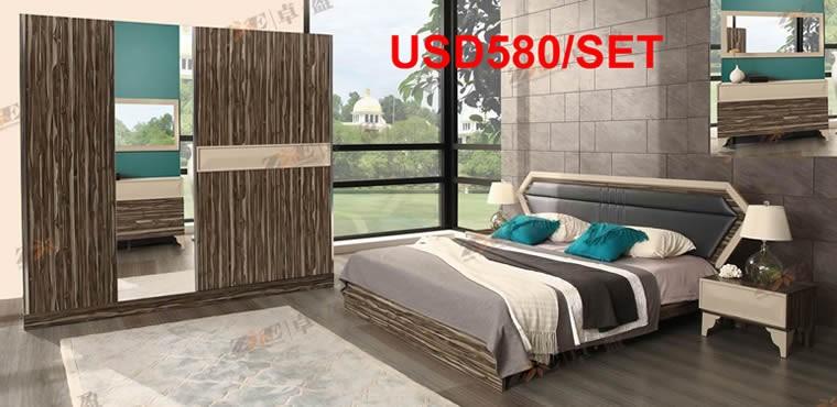 Furniture Design 2017 alibaba manufacturer directory - suppliers, manufacturers
