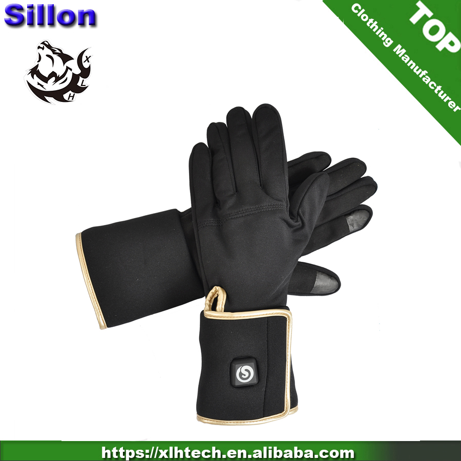 High Density Best Heated Gloves For Raynaud\'s Syndrome ; Amazon Hot ...