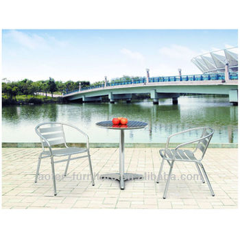 Cheap tables and chairs used for sale restaurant