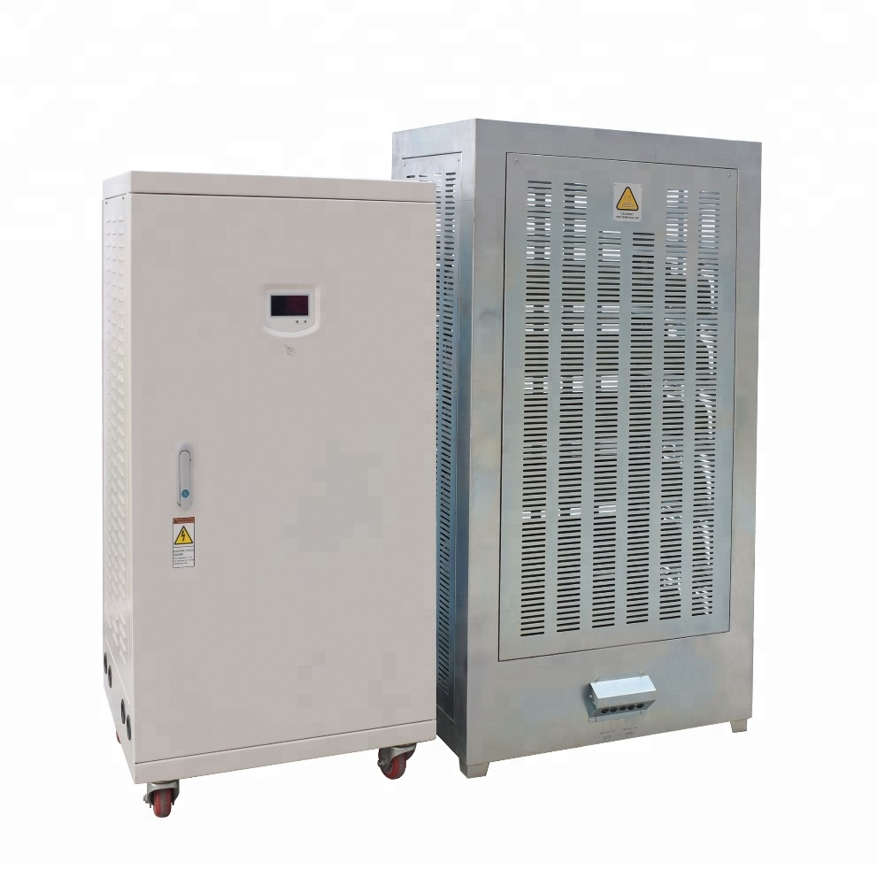 100KW-PWM-Wind-Generator-Charge-Controller-On.jpg