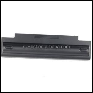9 Cell Battery For Dell Inspiron 13R 14R 15R 17R M501 N3010 N5050 N4110 3550