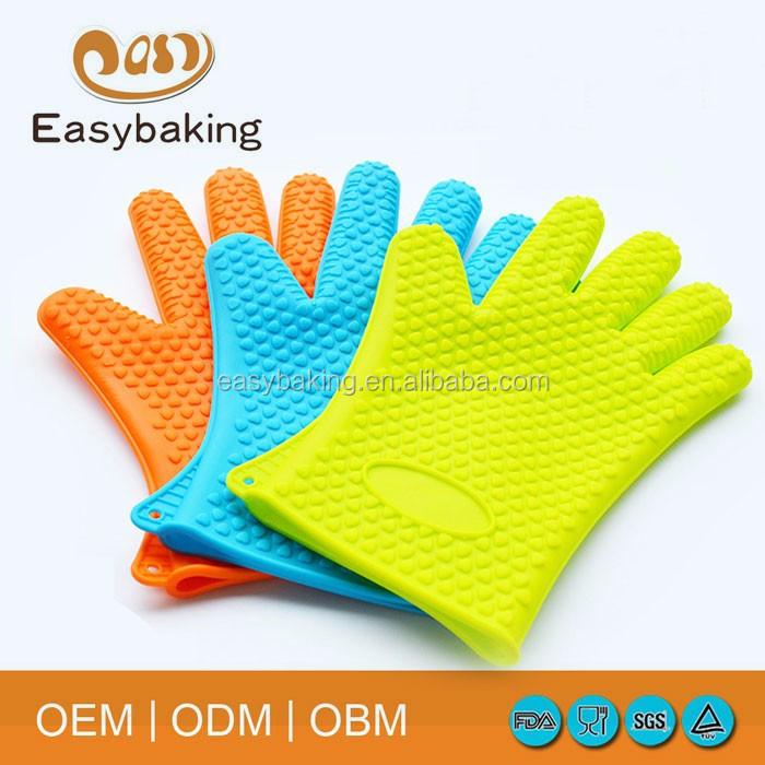 silicone-gloves-1.jpg
