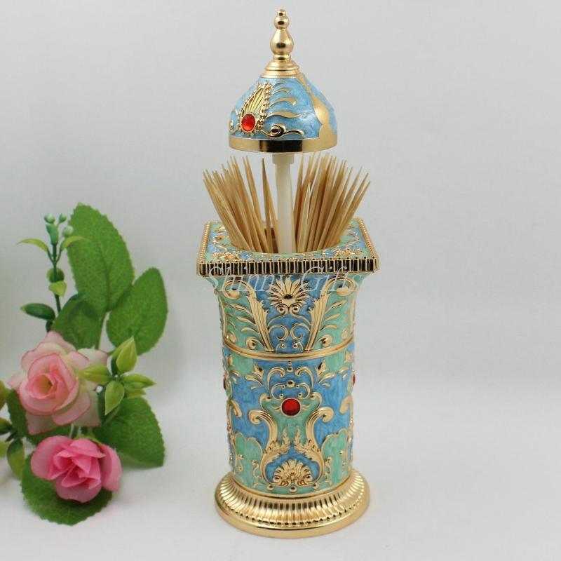 Shinny geschenken novelty tandenstoker houder voor huisdecoratie product id 60401185221 dutch - Afbeelding van huisdecoratie ...