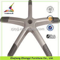 Best Selling Durable Using office chair base parts