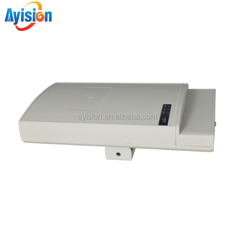 Best Selling 4G LTE Outdoor CPE Router With Sim Card Slot