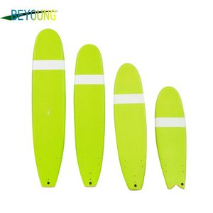 China wholesale surfboard foam blanks