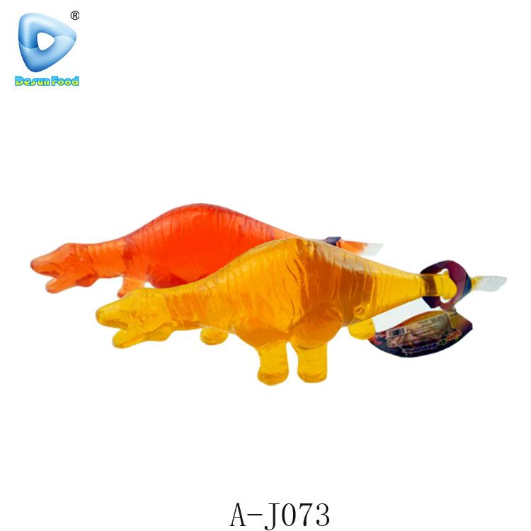 A-J073-02.jpg