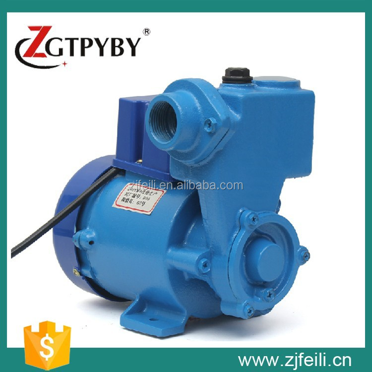 GP Series Water Pump for Air conditioner with Factory Price
