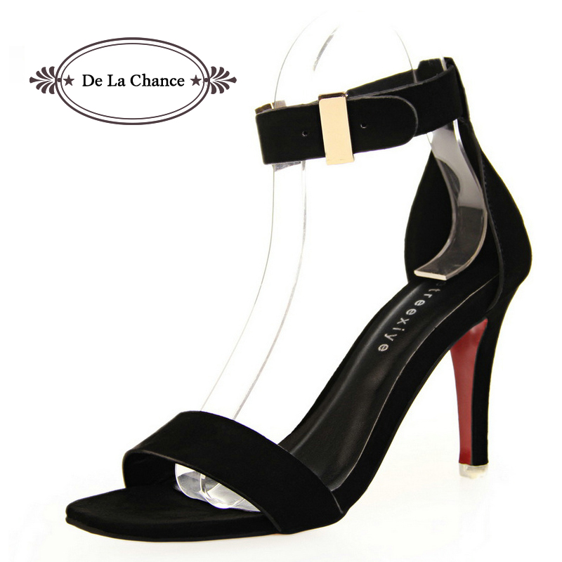 c2f40e57b2e Online Buy Wholesale red bottom high heels from China red bottom .
