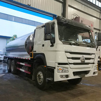 asphalt distributor truck 16m3 10m3 8m3 asphalt distributor trucks for sale