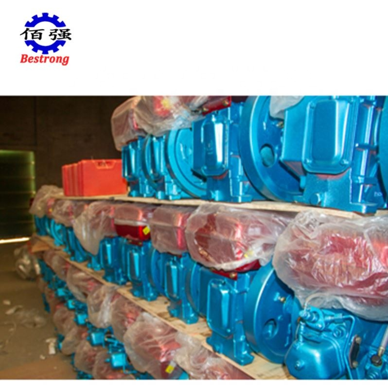 Fast Delivery Single Cylinder Diesel Engine Spare Parts For Farm Engine Catalogue catalog