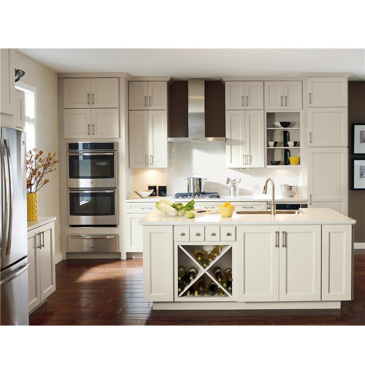 Venta al por mayor cocina muebles precios-Compre online los mejores ...