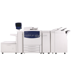 Copier machine reconditioned for sale wholesale high quality Digital  Presses C700