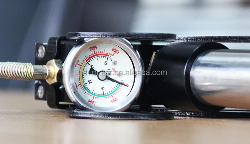 Folding High Pressure Air Gun Pcp Hand Pump For Rifle Manufacturer - Buy  Pcp Hand Pump,Air Gun Pcp Pump,Folding High Pressure Hand Pump Product on