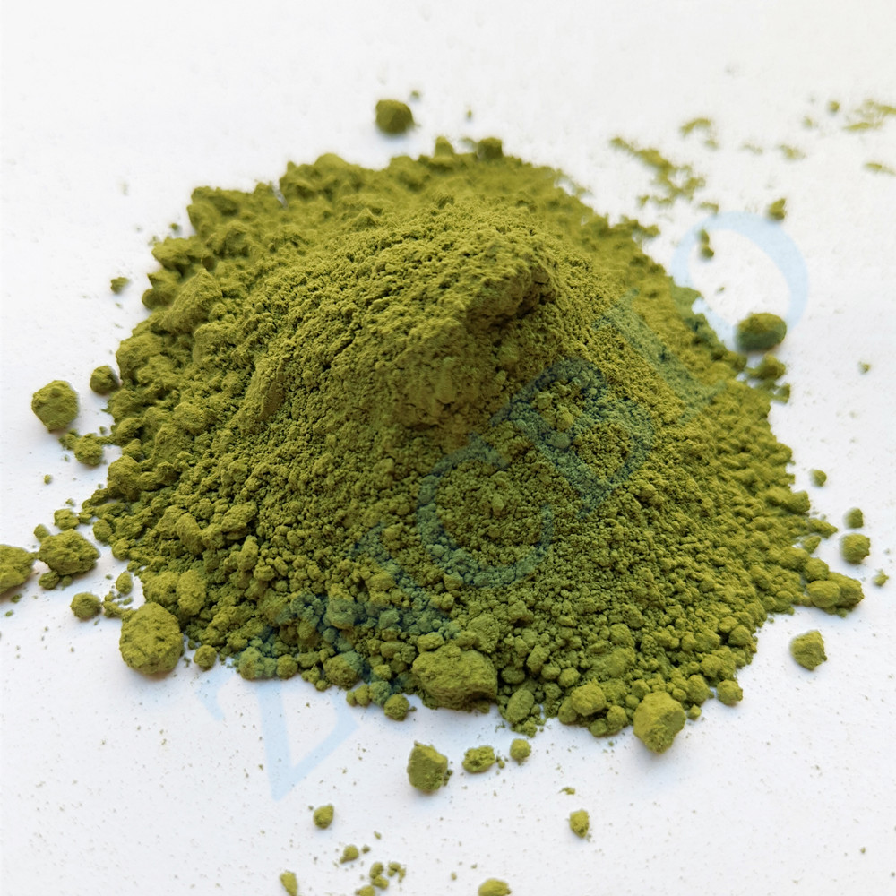 Hot sale Instant Organic Matcha Green Tea Powder - 4uTea | 4uTea.com