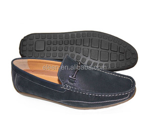 High quality stylo shoes for men