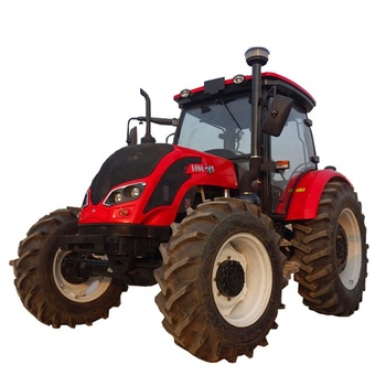 Qln 140 Hp Farm Tractor Price In Bangladesh For Sale - Buy Farm  Tractor,Mahindra Tractor,Tractor In Bangladesh Product on Alibaba com