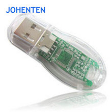 Christmas gife high speed usb ball pen flash drive promotional cool cheap and high qualtity