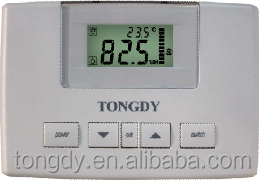 Wholesale thermostat and humidistat air conditioner
