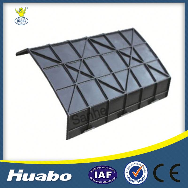 Alibaba China Supplier Chicken Farms Animal Cages Manual Egg Laying Nest