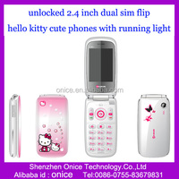 chinese phone GSM/900/1800/850/1900 purple color mobile phone W777shenzhen mobile phone factory price Spanish,Arabic keyboard