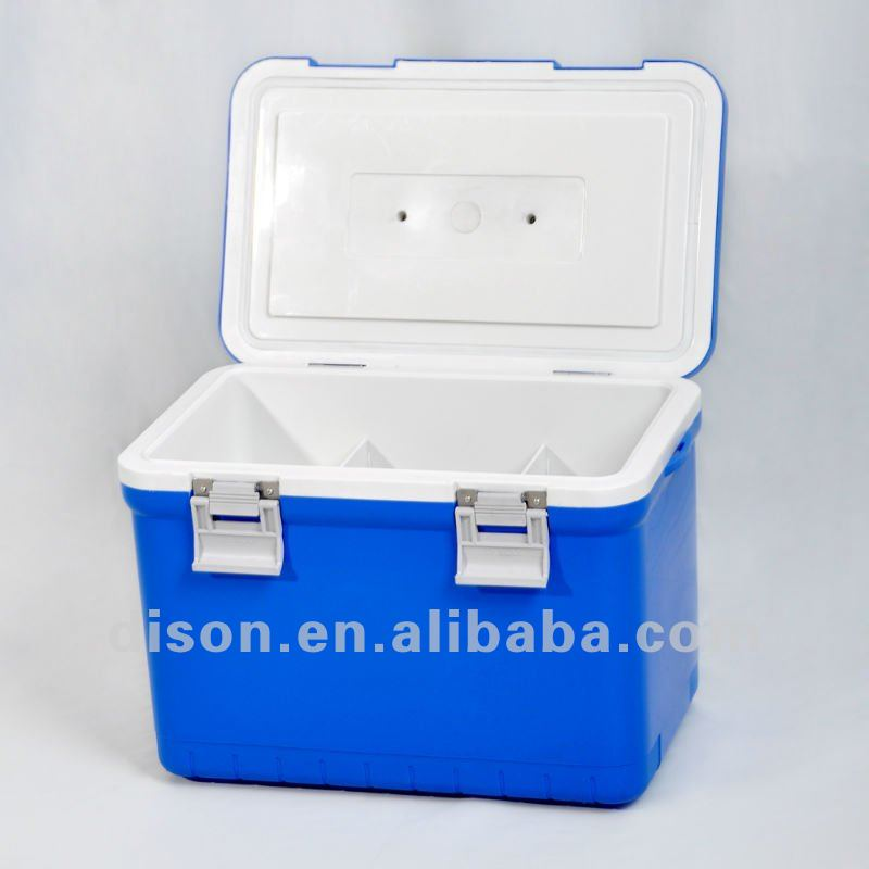 Ice Pack Plastic Cooler Box For FishingHard Cooler Box - Buy Plastic Cooler BoxPlastic Cooler BoxIce Pack Cooler Product on Alibaba.com  sc 1 st  Alibaba & Ice Pack Plastic Cooler Box For FishingHard Cooler Box - Buy ... Aboutintivar.Com