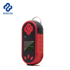 Hot selling Propane Gas Detector K-100 with CE FCC certificate