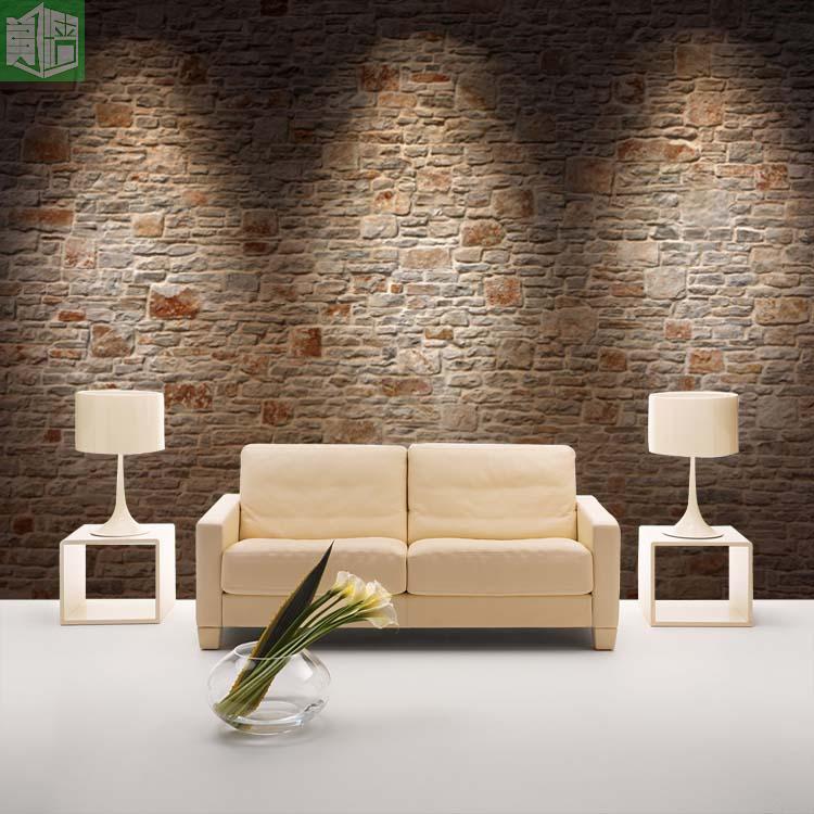 imitation pierre murs promotion achetez des imitation pierre murs promotionnels sur aliexpress. Black Bedroom Furniture Sets. Home Design Ideas
