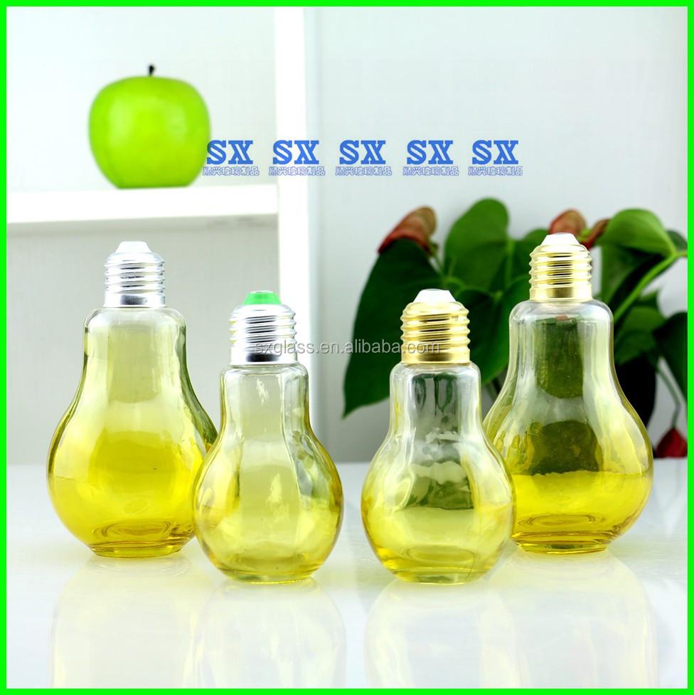 34   Best Lamp Bottle for Lamp Bottle Juice  111ane
