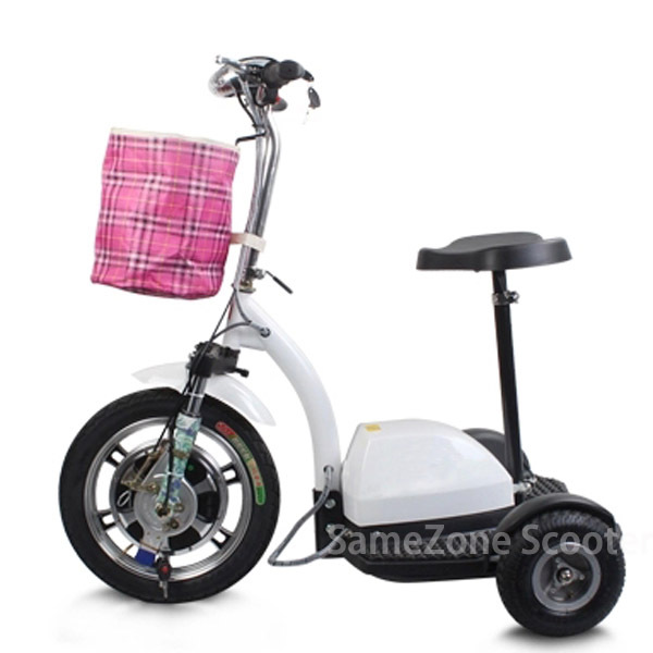 3 roues scooter pour adultes kick scooter scooter. Black Bedroom Furniture Sets. Home Design Ideas