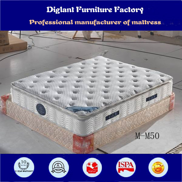 wholesale mattress suppilers wholesale used mattress