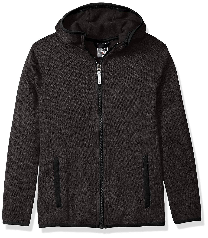 *SALE* Noble Outfitters Explorer Fleece Jacket Dark Navy