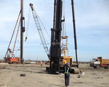 Dd128 Diesel Pile Hammer,Pile Driver For Indonesia,Viet Nam,Philippine -  Buy Diesel Hammer,Diesel Pile Hammer,Piling Hammer Product on Alibaba com