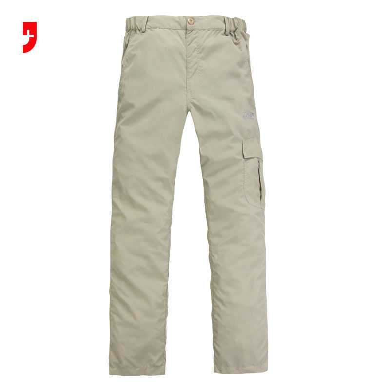 sweat white wholesales men quick dry casual trousers